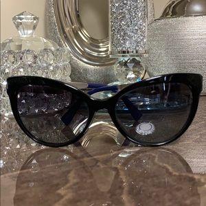 VERSACE Mod 4338-A Medusa Head sunglasses